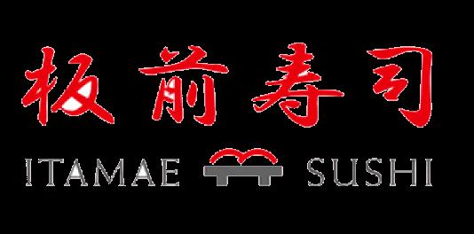 株式会社 板前寿司ジャパン