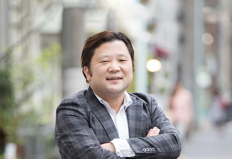 京橋白木プロフェッショナル